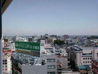 画像-0102.jpg