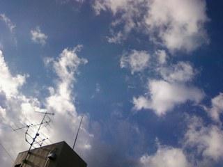 画像-0249.jpg