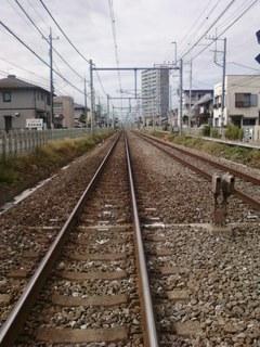 線路.jpg