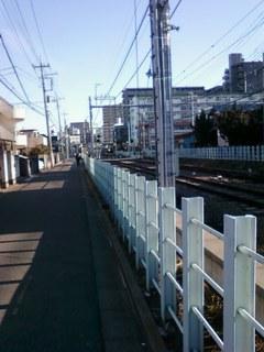 線路20130111.jpg