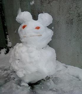 雪ミッキー.jpg