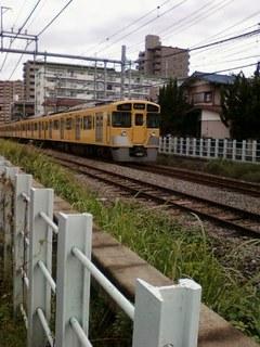 電車1004.jpg