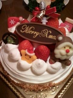 クリスマスケーキ1223.jpg